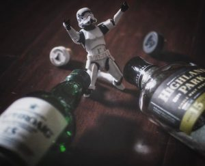 whiskey-stormtrooper-knees-615x498